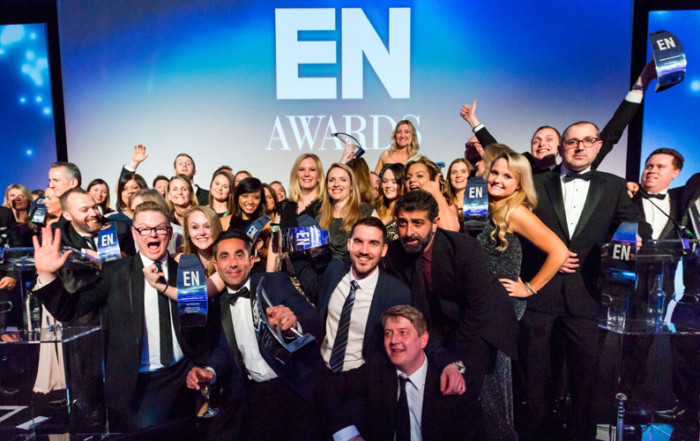 EN-Awards-16winners-featured