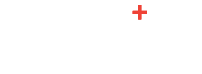 Connection Crew Logo